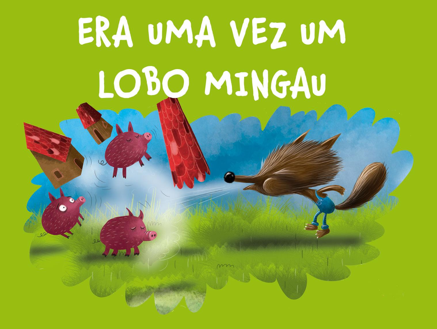 lobomingau-3