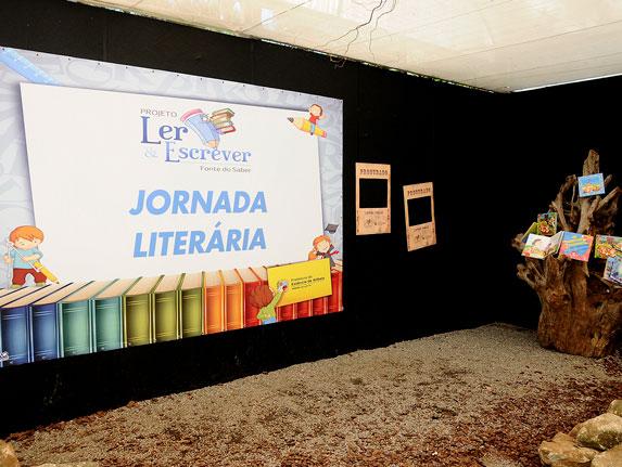 jornadaliteraria2014-4